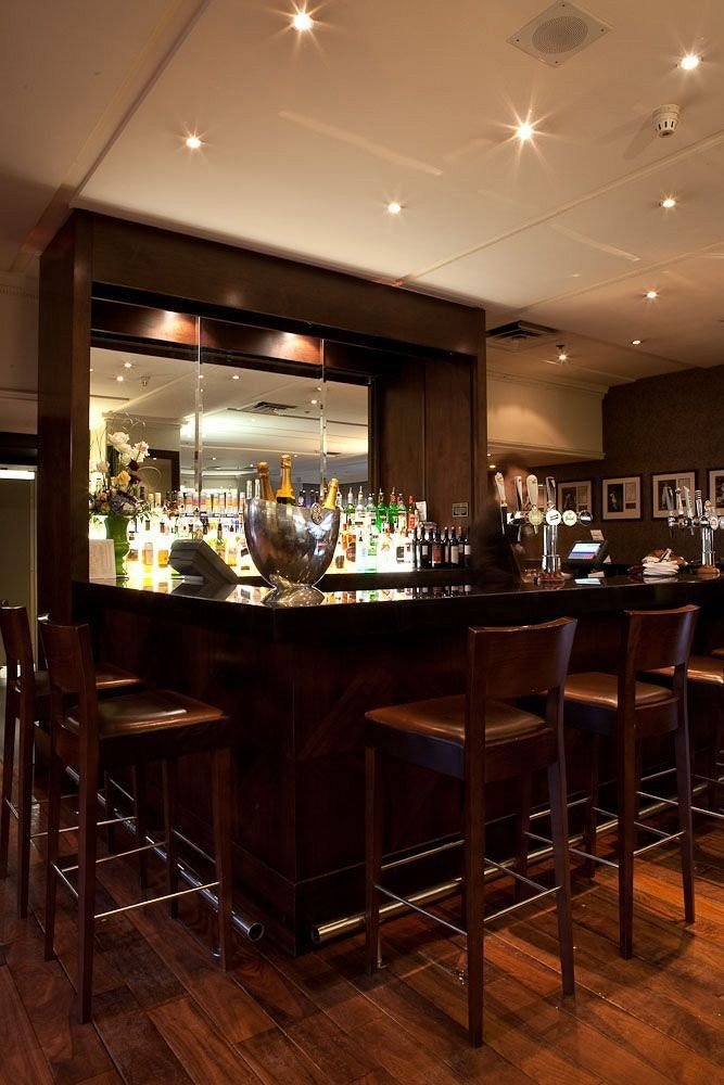 restaurant Bar café function hall