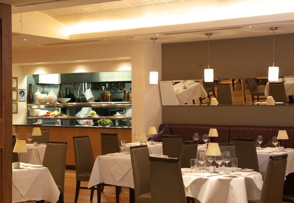 restaurant function hall café Bar