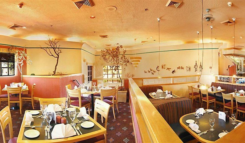 restaurant café Bar function hall