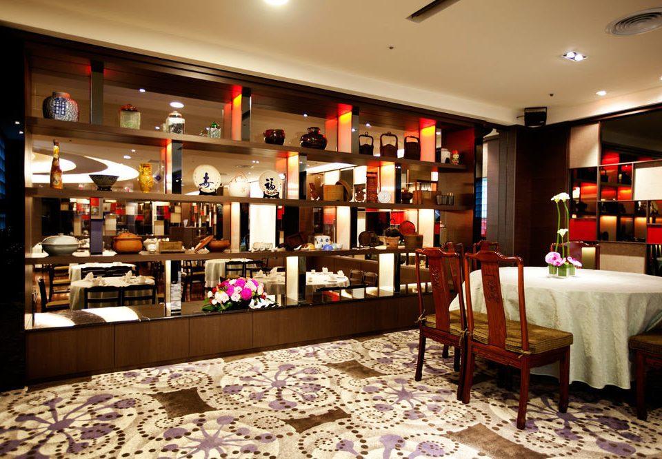 restaurant Bar café function hall