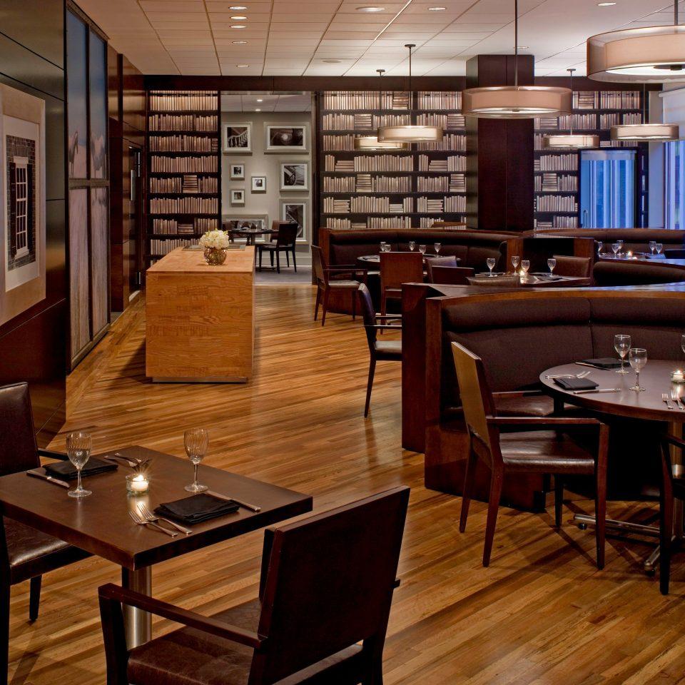 restaurant Bar café recreation room