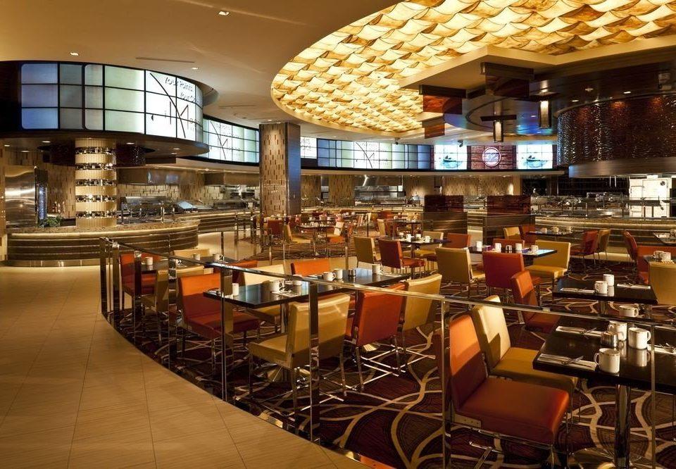 chair restaurant Bar café cafeteria coffeehouse food court