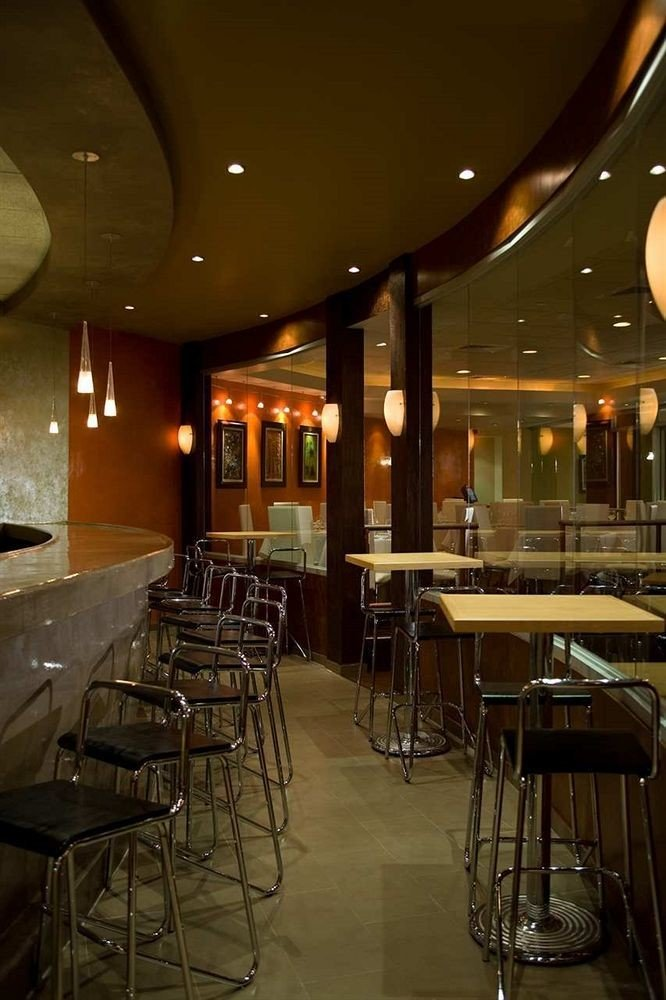 chair restaurant function hall café Bar cafeteria coffeehouse