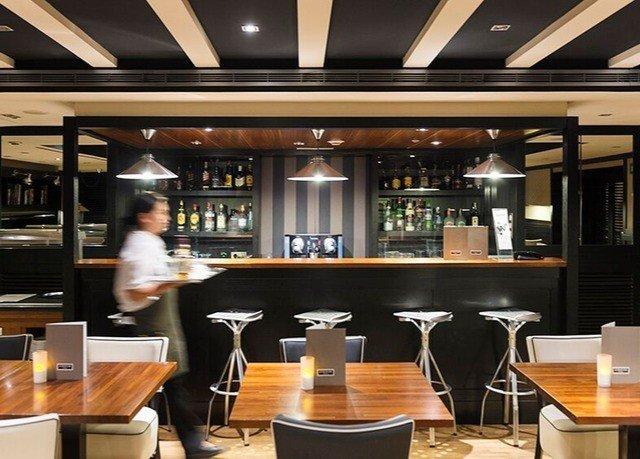 restaurant Bar café food court cafeteria fast food restaurant coffeehouse