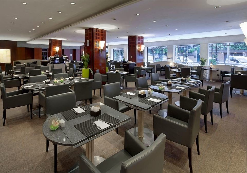 restaurant cafeteria café food court Bar condominium