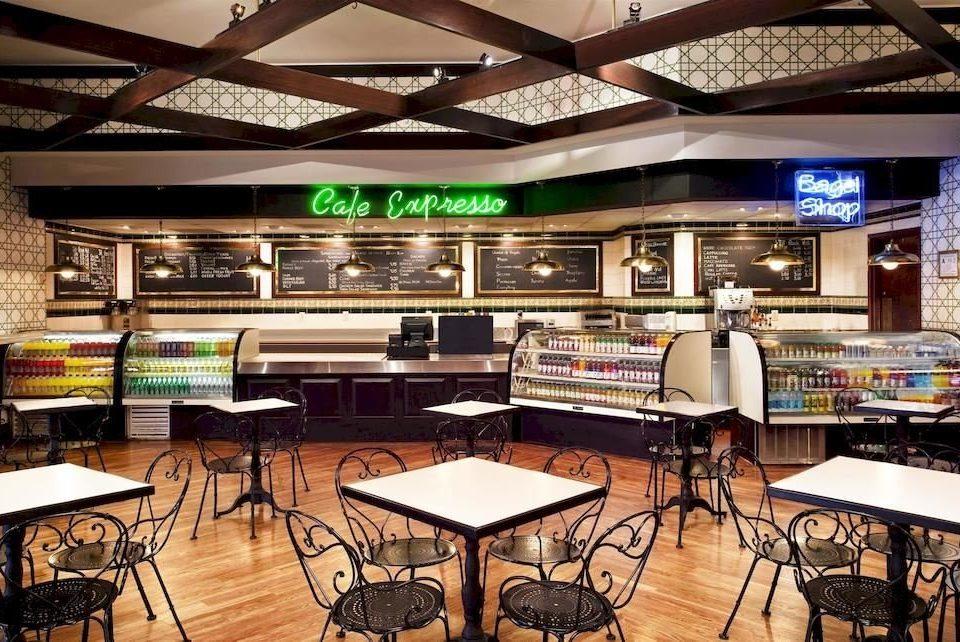 recreation room café restaurant Bar cafeteria food court function hall