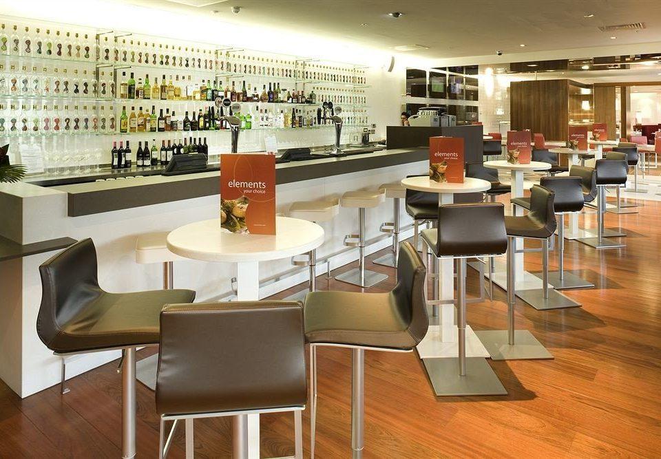 restaurant cafeteria café Bar