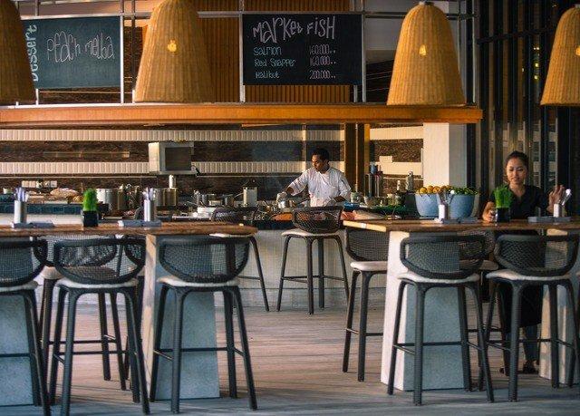 restaurant Bar cafeteria café