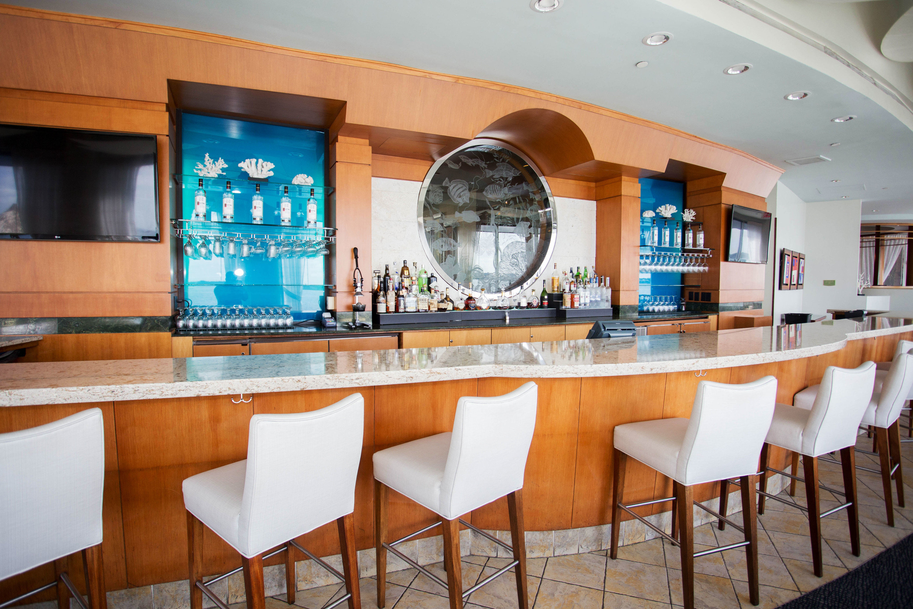 property restaurant Bar function hall cafeteria