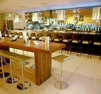 scene restaurant cafeteria Bar function hall