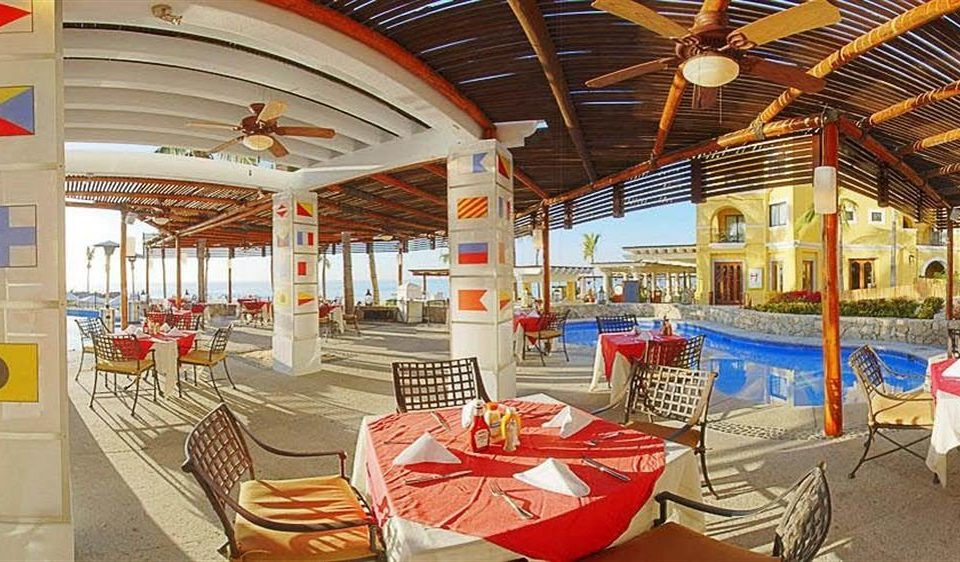 Bar Dining Drink Eat Luxury Romantic leisure amusement park chair Resort restaurant Water park amusement ride park Carousel
