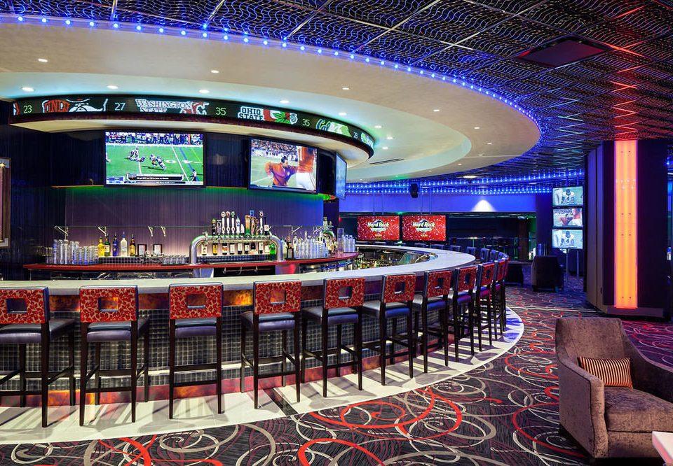 building nightclub function hall Bar auditorium Casino convention center