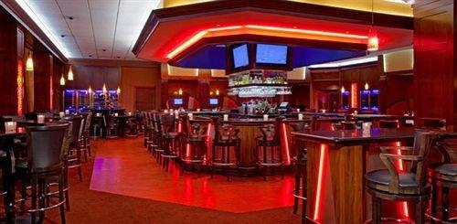 Bar City chair function hall Dining restaurant nightclub Casino