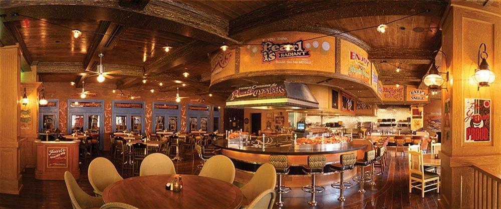 Casino Dining chair restaurant Bar function hall café