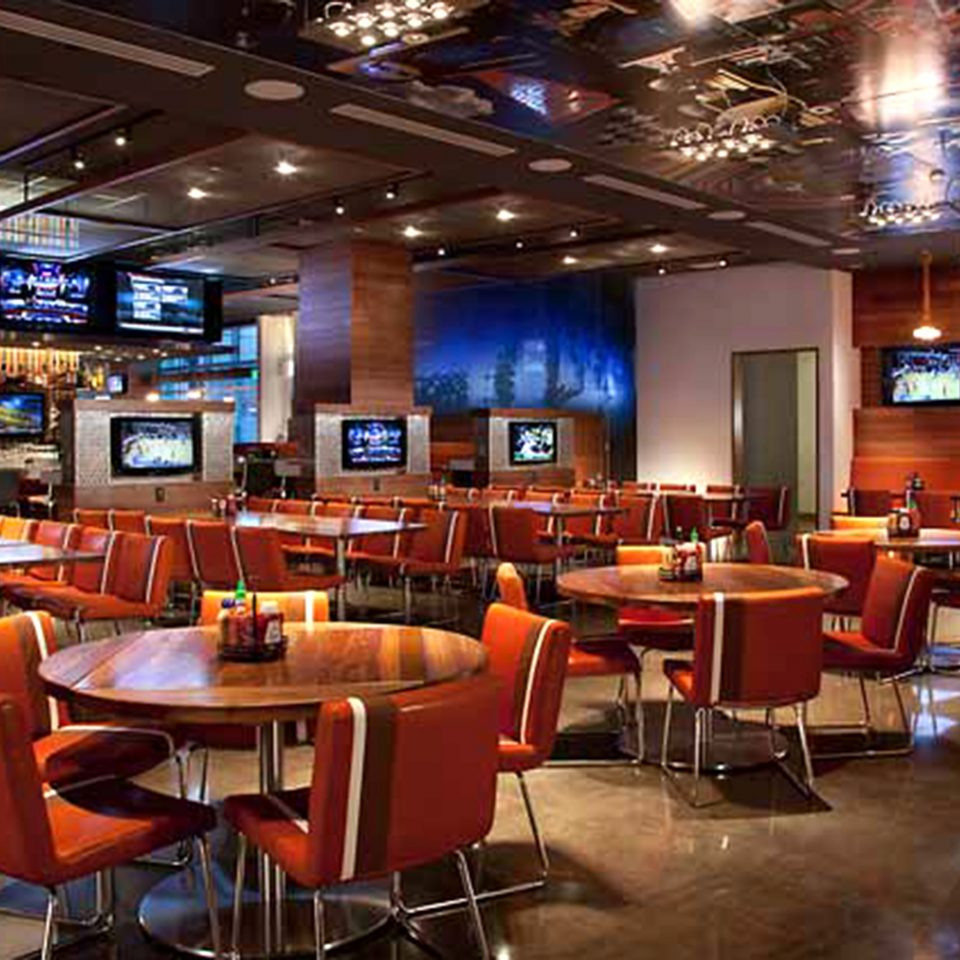 Bar Dining Drink Eat Hip Luxury chair building recreation room function hall Casino restaurant