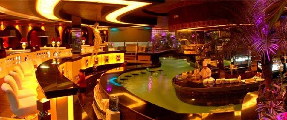 nightclub function hall Bar Casino