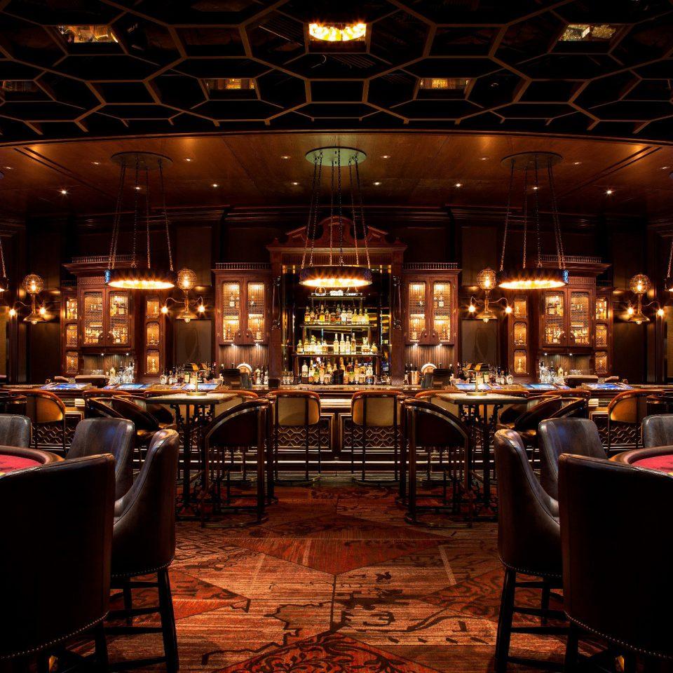 function hall Bar restaurant nightclub Casino
