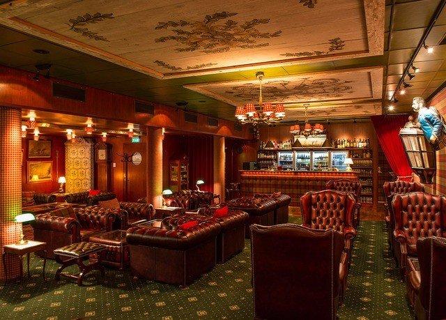 function hall Bar restaurant Casino recreation room Lobby