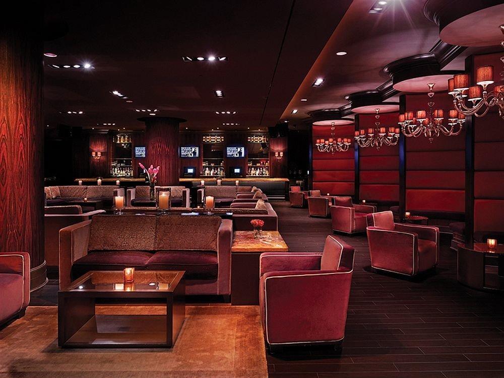 Bar Casino Lounge auditorium nightclub function hall stage theatre movie theater conference hall