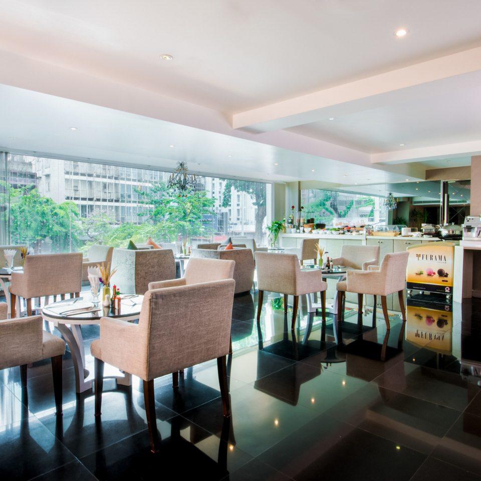 property chair restaurant condominium home Bar living room