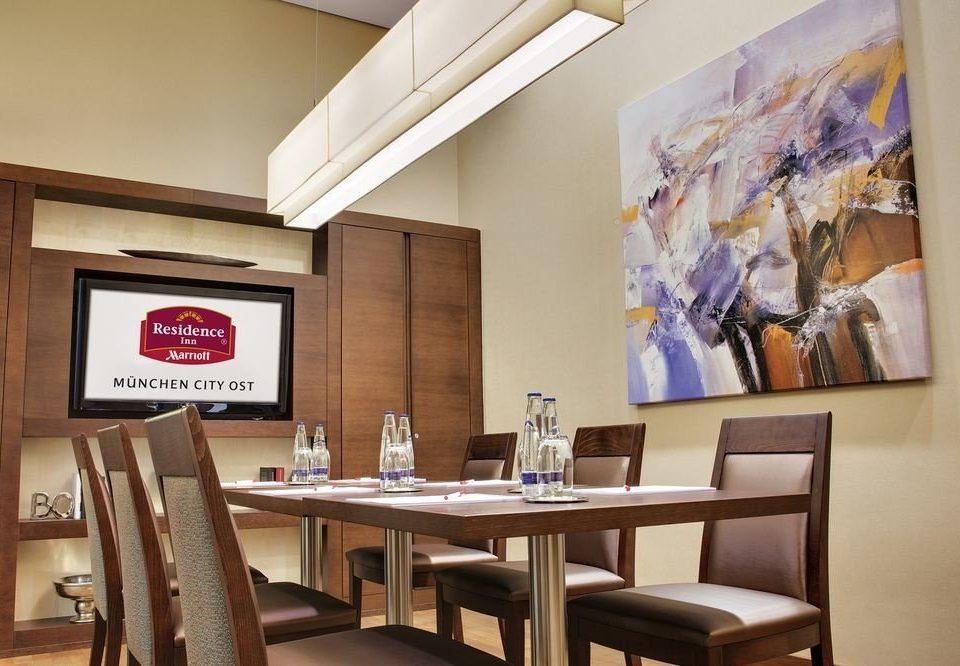 chair restaurant Bar dining table
