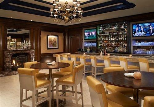 chair restaurant function hall Bar recreation room