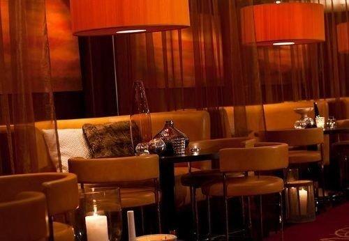 chair restaurant Bar function hall