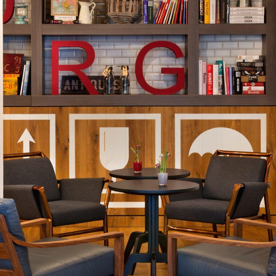 chair living room home restaurant Bar