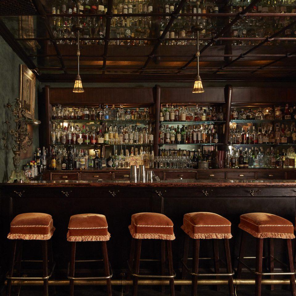 Bar chair tavern pub liquor store restaurant