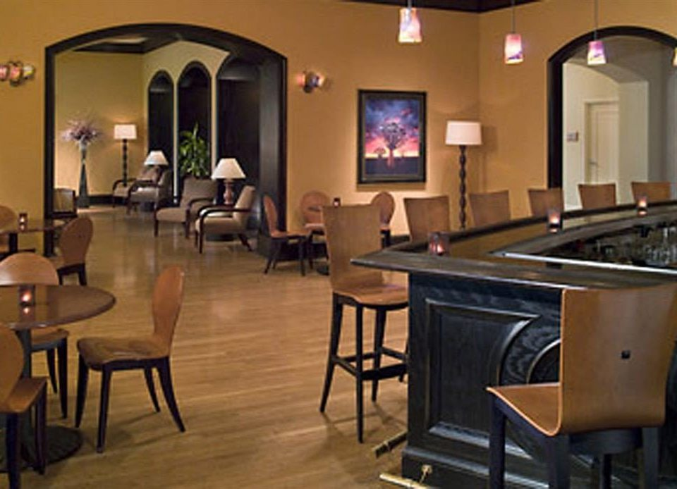 chair property recreation room restaurant Bar