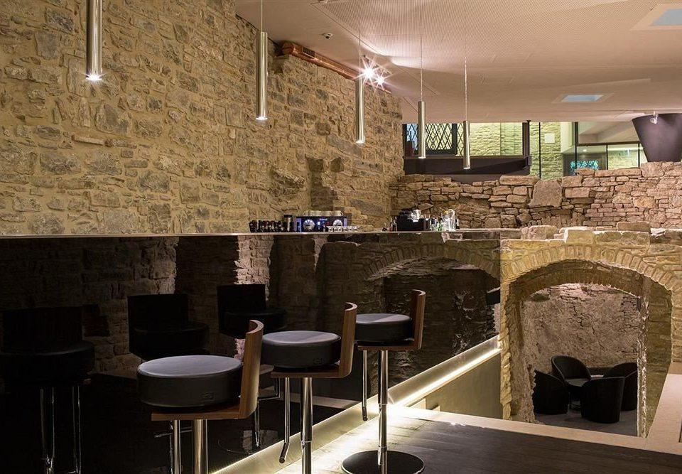 chair property restaurant Bar