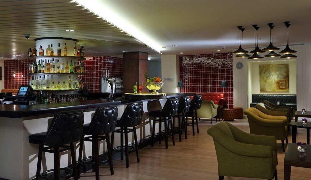 property chair restaurant Bar