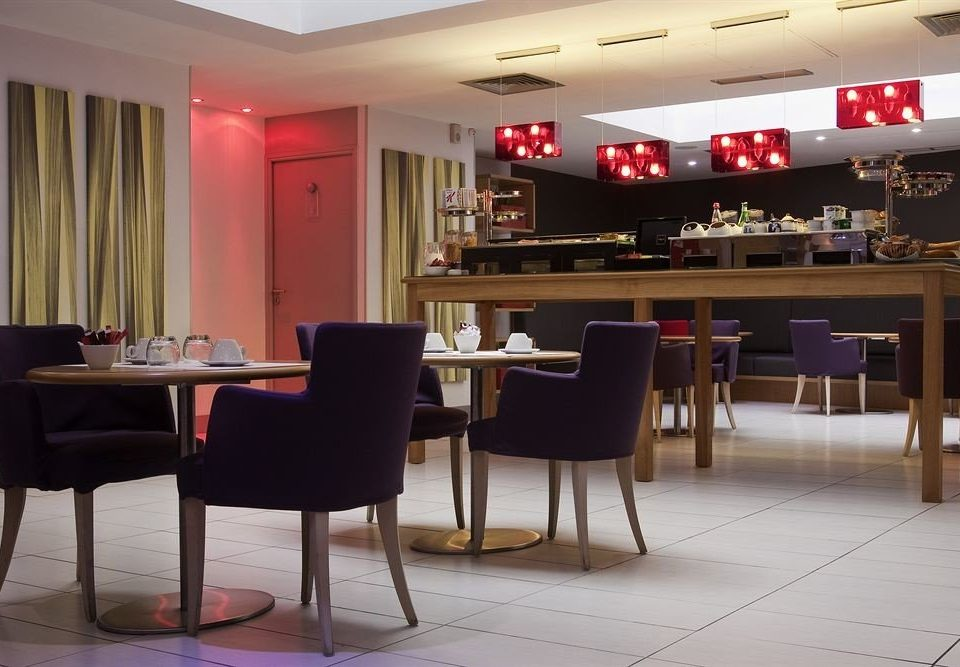 chair restaurant Bar recreation room