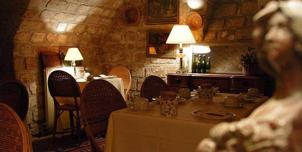 chair restaurant Bar tavern