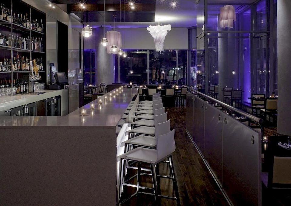 Bar City Classic function hall auditorium restaurant