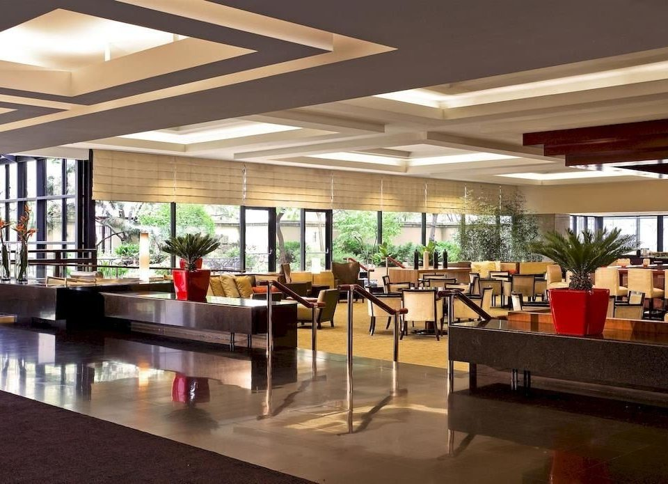 City Classic Lounge Lobby function hall plaza restaurant convention center Resort Dining cafeteria Bar