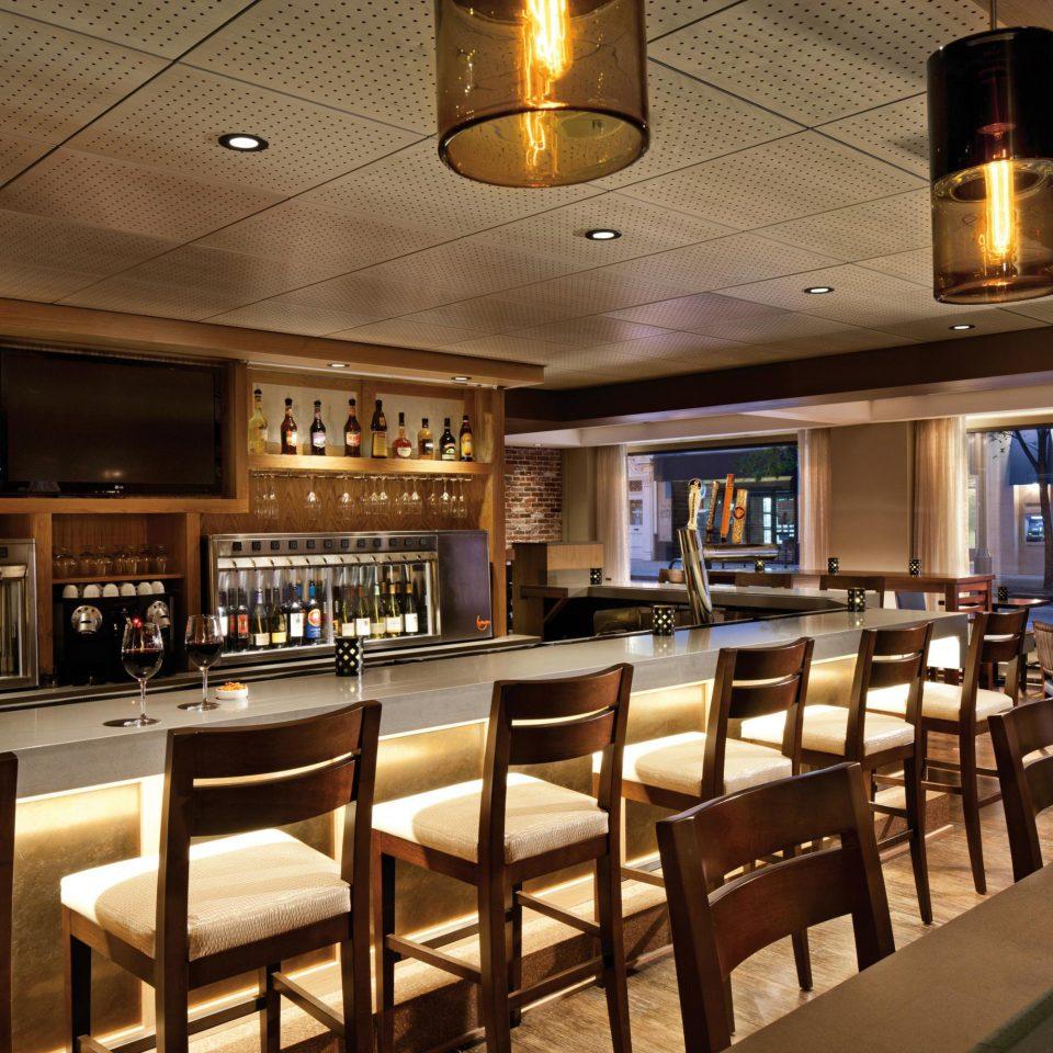 Bar City Classic Drink Kitchen chair restaurant function hall Dining café Lobby Island