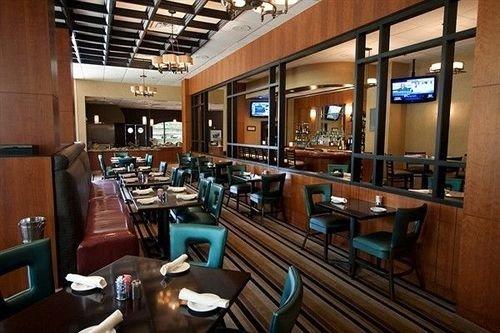 City Classic Dining Family property restaurant Bar