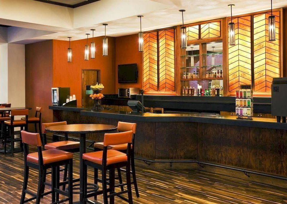 City Classic Dining chair recreation room billiard room Bar restaurant café Lobby