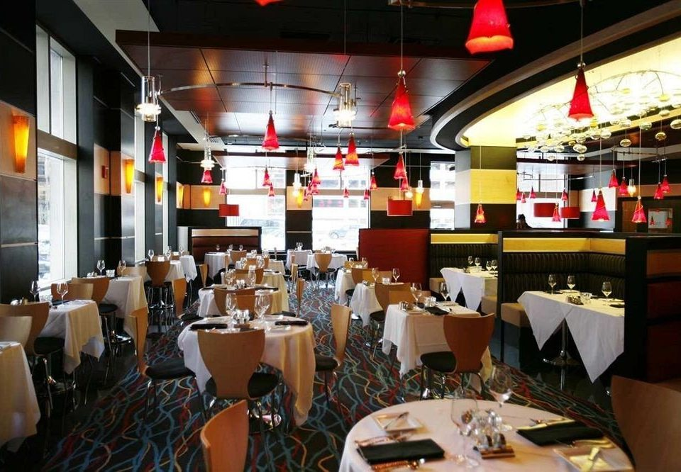 City Classic Dining restaurant Bar food court café