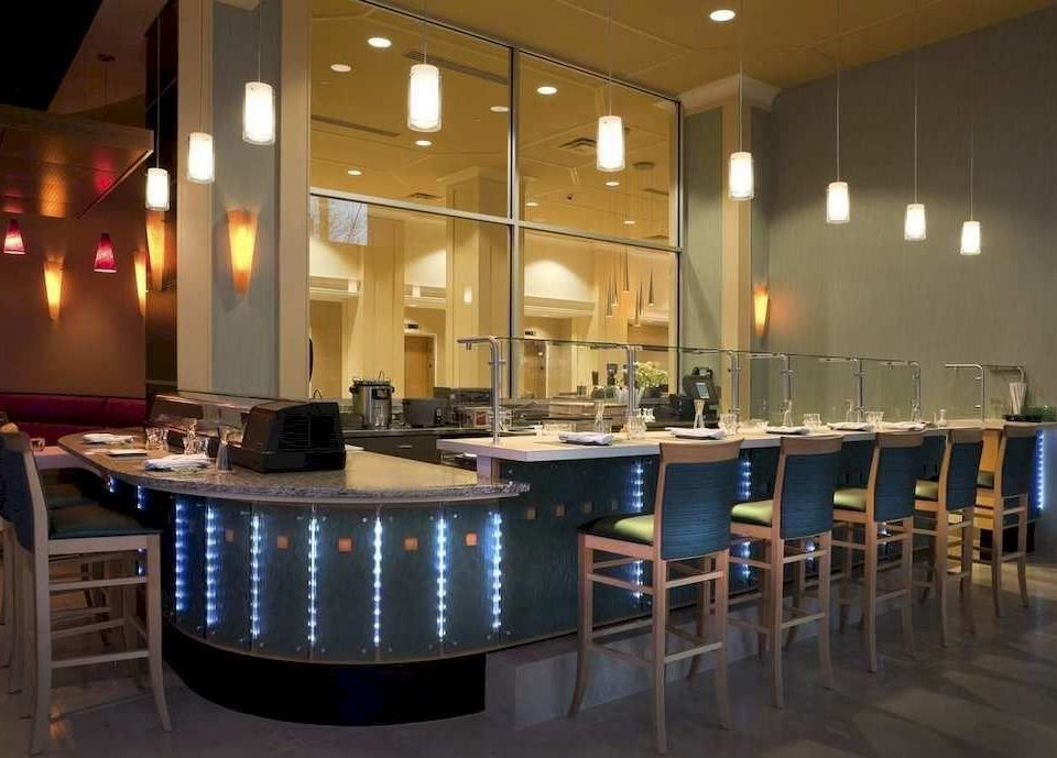 City Classic Dining restaurant function hall Bar convention center conference hall