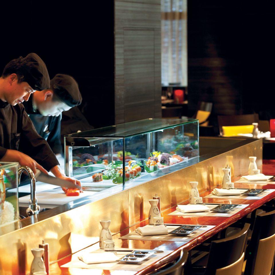 City Classic Dining Drink Eat Resort restaurant lunch sense counter Bar