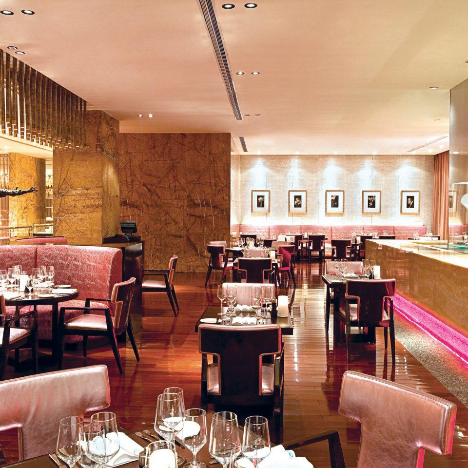 City Classic Dining Drink Eat Resort chair restaurant function hall café Bar Lobby