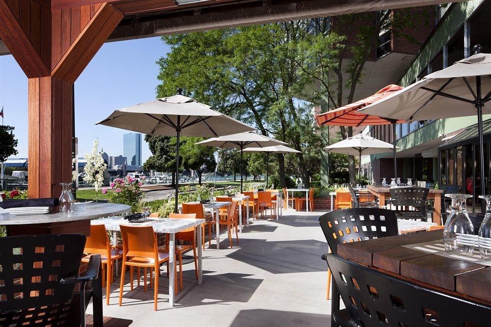 City Classic Dining Patio chair restaurant Resort Bar