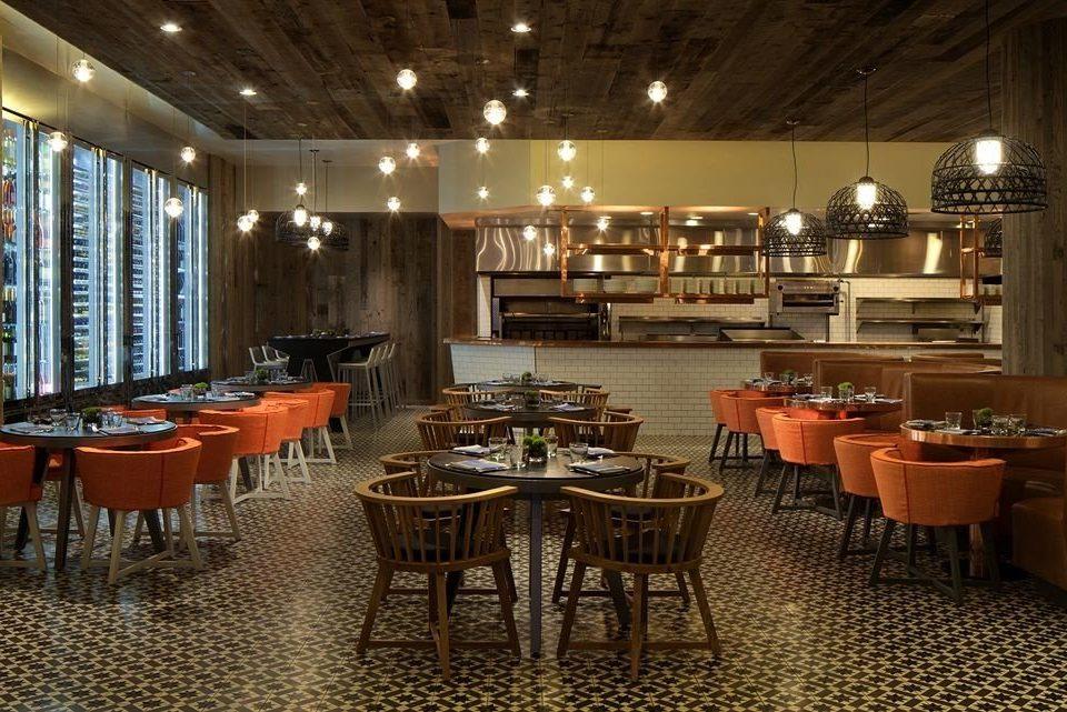City Classic Dining chair restaurant Bar café function hall