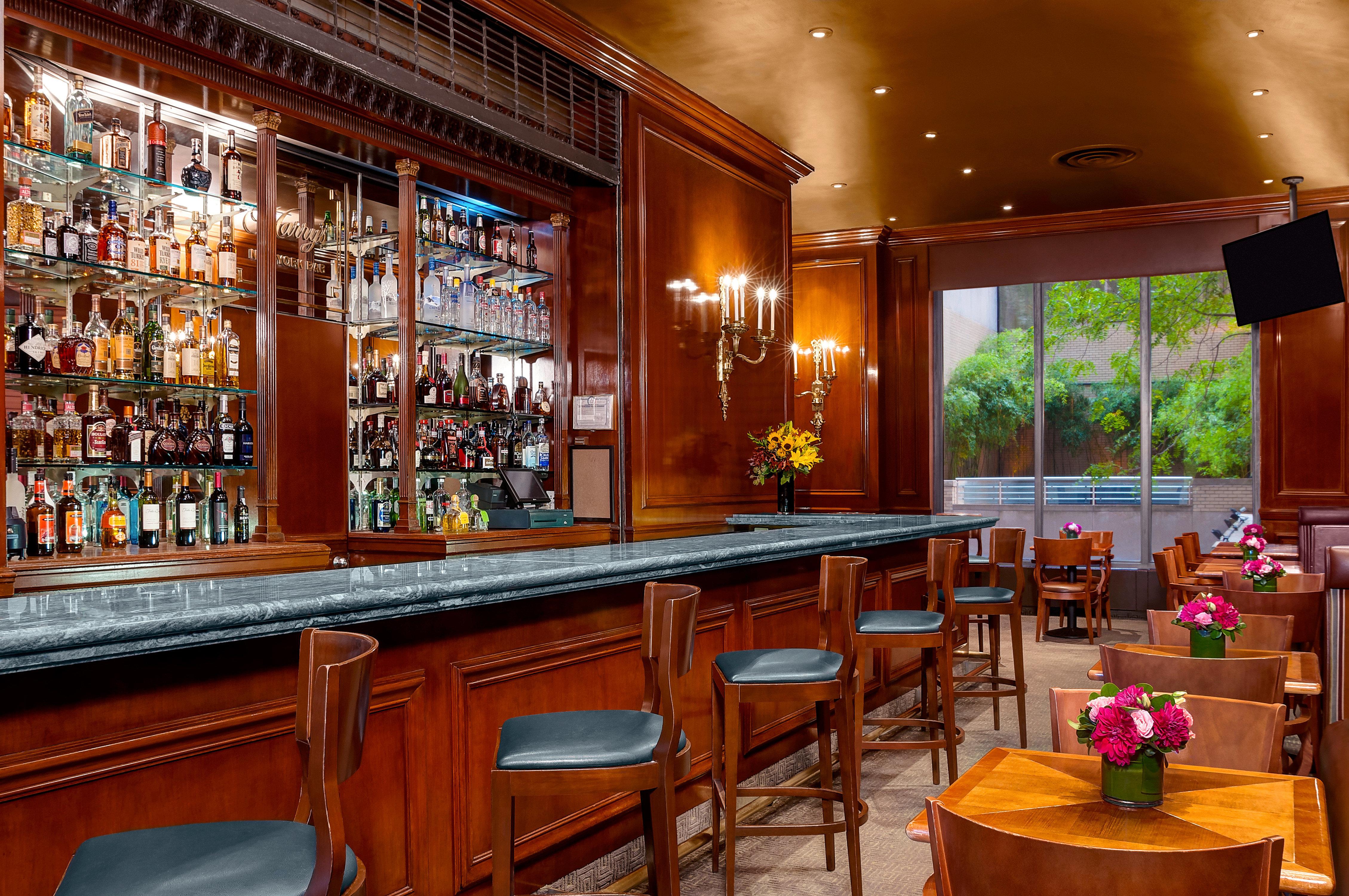 Bar City Classic Drink Eat Parks restaurant function hall Dining café