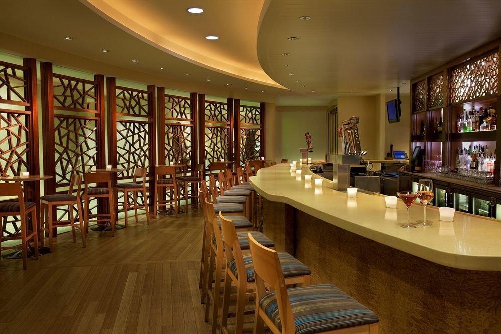 Bar City Classic restaurant Lobby function hall café Island