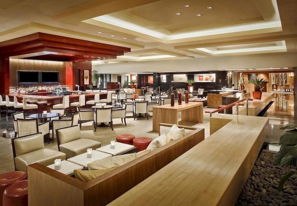 Bar City Classic Lounge restaurant cafeteria function hall café food court convention center Island
