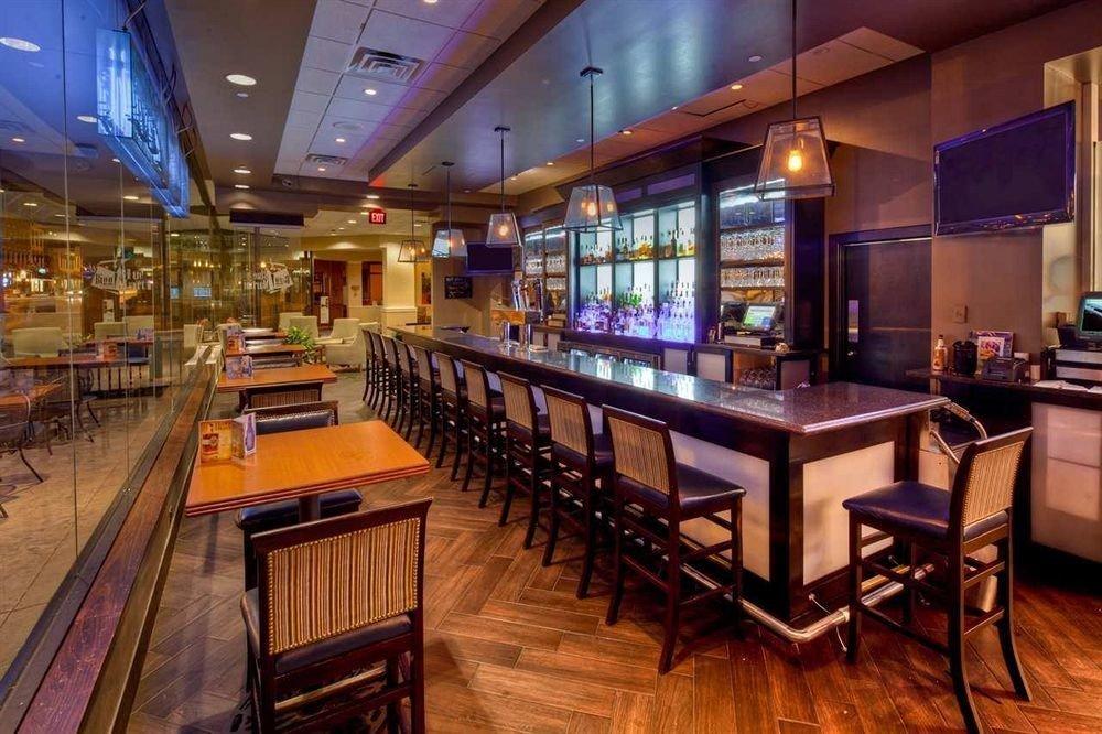 Bar City Classic building scene recreation room restaurant Lobby function hall