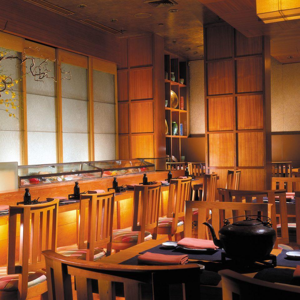 Bar City Cultural Dining Drink Eat chair restaurant function hall café